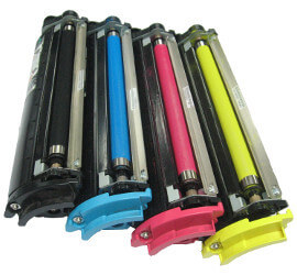 Quality Copier Company - Toner Cartridge Supplier - Albuquerque NM
